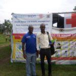 Ebolaprojekt